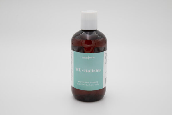 Shampoo Revitalizing